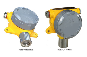 YRDB-8L可燃有毒气体报警控制器