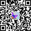 ABUIABACGAAg79_r6AUo_5PhogEw-gM4-gM
