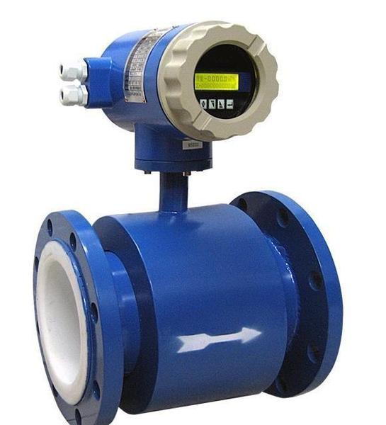 水流量计 技术参数与功能特点.jpeg