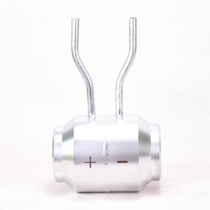 焊接式孔板流量計