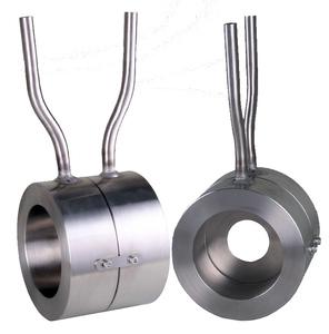 孔板流量計(環室取壓)法蘭夾裝式